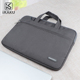 Best waterproof customized laptop messenger office bag case briefcase