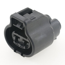 Tyco 2 pin connector 176146-2