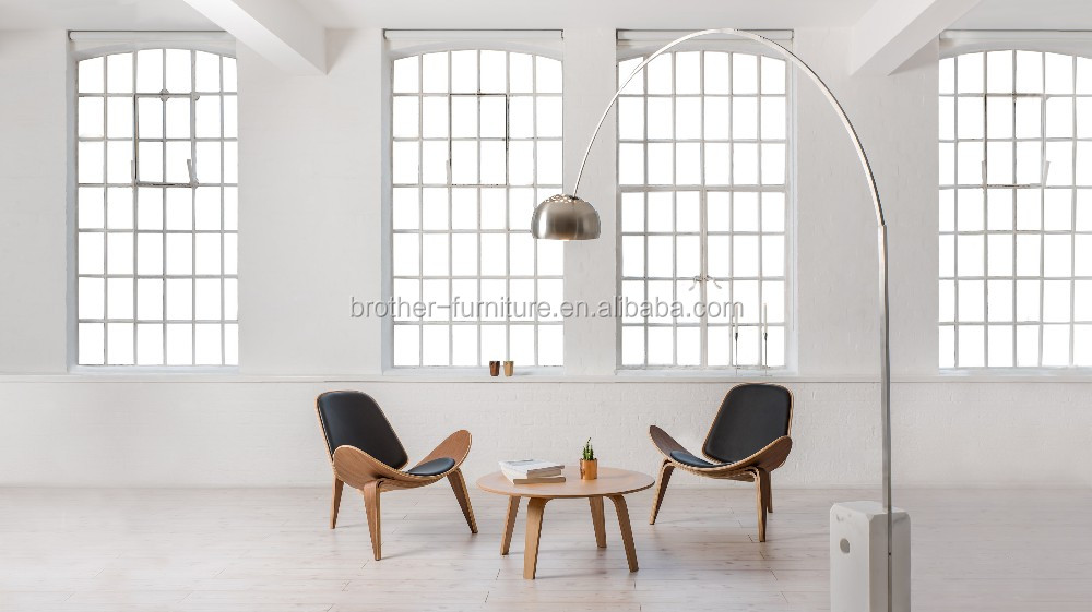 brother furniture shenzen three leg chairs