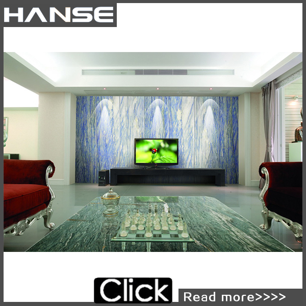 Marble and granite in kishangarh,blue marble tile,blue marble stone