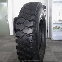 truck and bus tyres truck tire 1000 20