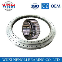 High quality 30*55*20 Tapered Roller Bearings for Motorcycles(wheels) tapered roller bearings 33000 sereis made in China