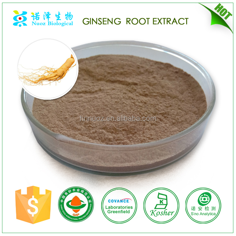 chinese medical herb health products panax ginseng