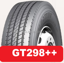Alibaba China Wholesale Hot Sale High Quality Radial Truck Tyre GOOD TIRE 13R22.5