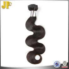 You Have Not Try New JP Hair Long Lasting Real Brazilian Human Hair Weave