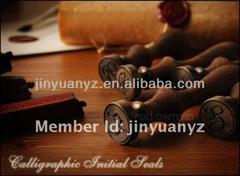 The cheaspest wooden stamp/ antique wooden stamps