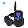 Top Selling Items Oem Welcomed Electric Stick Shock Collar Training Dog