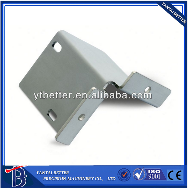metal marking stamps for tv sheet metal parts from China manufacturers