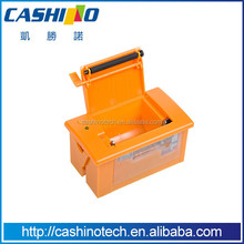 58mm Embedded Thermal Printer Csn-A2 Parallel/USB/TTL/RS232 Interface