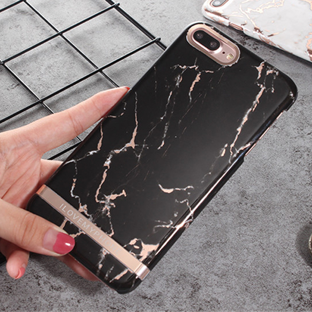 Hard case for iphone 7