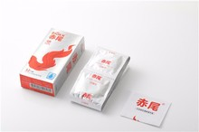 condom manufacturer in malaysia lifescan one touch ultra test strips china sexy condom for men supplier made in China