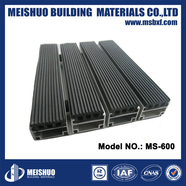 Steel Rope Linked Commercial Rubber Entrance Matting