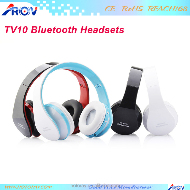 Stereo Gaming Headset Hot Sale Price 3.5mm jack Cheap Wired Headphone for Phone PC Television