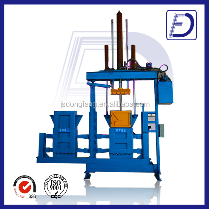 high quality pet <strong>scrap</strong> plastic recycling machine producer