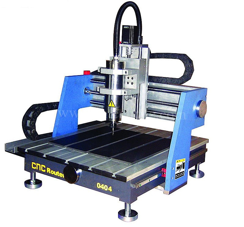 Get Ideas Woodworking now: Used Woodworking Tools For Sale Craigslist