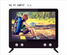 small size 15 /17/19/21/23/24/26/28/32 inch size 1080P 4K resolution 6 to 10 points touching lcd interactive smart board