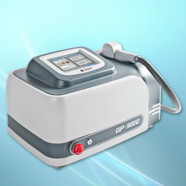 Permanent hair removal,shr hair removal, 808nm diode laser