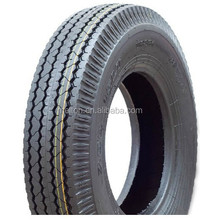 factory direct selling Wear-resistant light truck tire 7.00-15 7.50-16