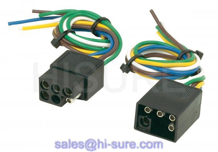 6-Pole_Square_Connector.jpg