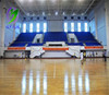 PVC Vinyl Flooring Roll/pvc sports flooring/pvc basketball flooring