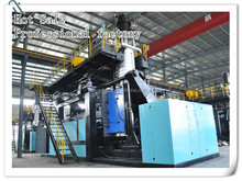 1000L Three Layers Blow Molding Machine //Plastic Pallet making machine
