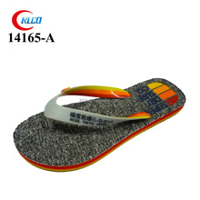 stylish super dry shoes rubber slippers making machine