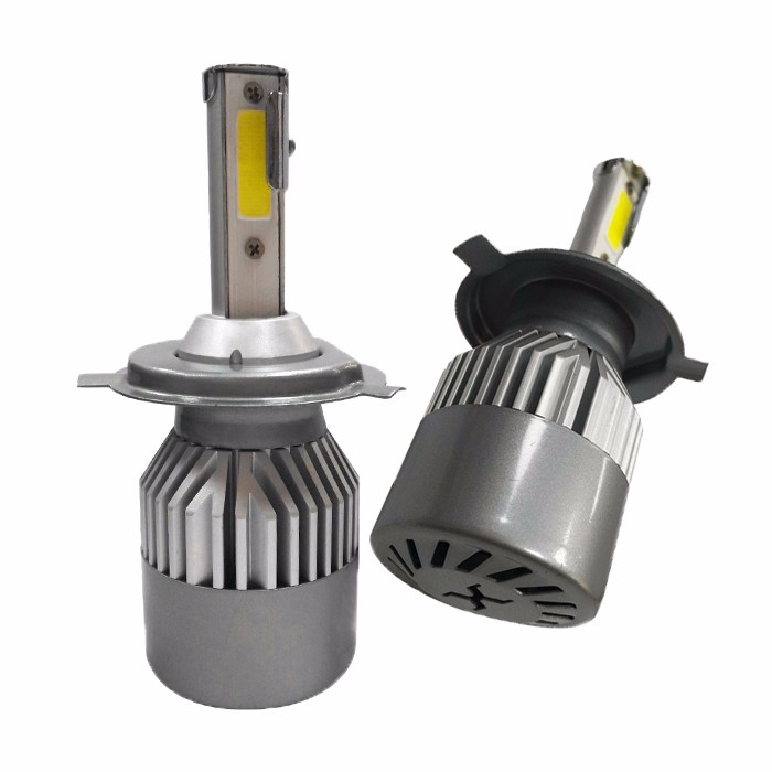 cob car led headlight (12)