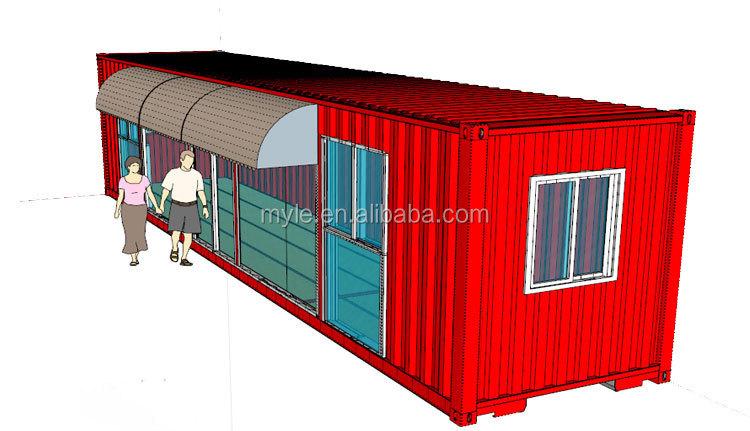 40ft conteneur maison prix gratuite maison de r cipient de la chine en australie maisons. Black Bedroom Furniture Sets. Home Design Ideas