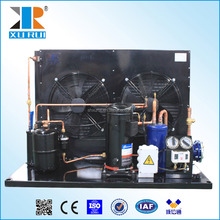 Cold storage condensing unit Air Cooled Hermetic Condensing Units