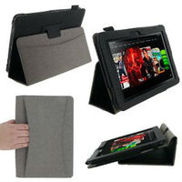 Case Cover for Amazon Kindle Fire HD 8.9 Inch Tablet pc leather case