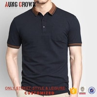 Best Quality Cheap Price Bulk Wholesale Polo T shirts