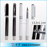 high quality good writing gel ink pen