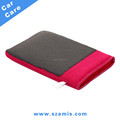 Shenzhen China New Wholesale Microfiber Washing Car Clay Bar Glove
