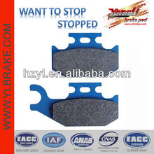 Motorcycle spare part for Honda SUZUKI YAMAHA KAWASAKI