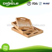 Wholesale Export Quality Direct Price Cup And Tray Sealers