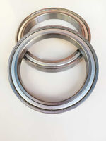 motorcycle engine bearing