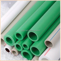 ppr pipe pn 20 best price factory hot-selling plastic ppr pipe