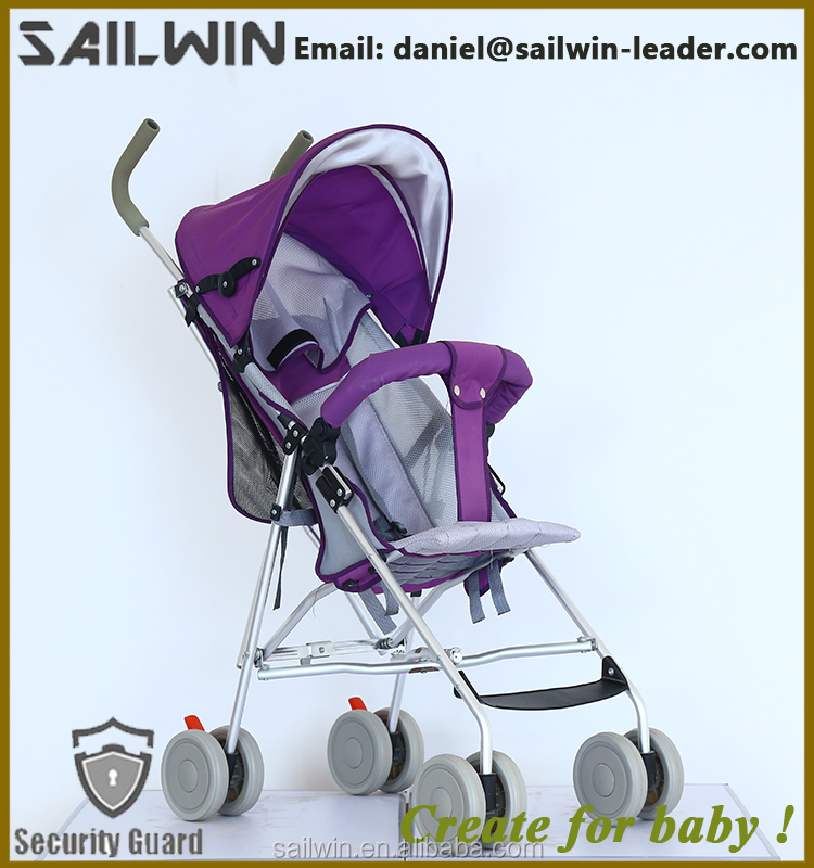 Baby stroller which is selling best why choose us