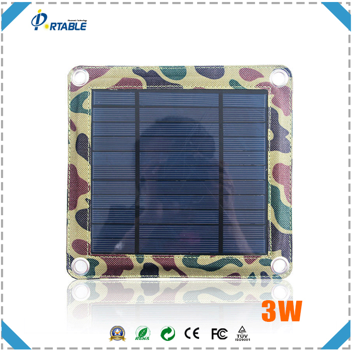 solar panel small portable solar panel for toys