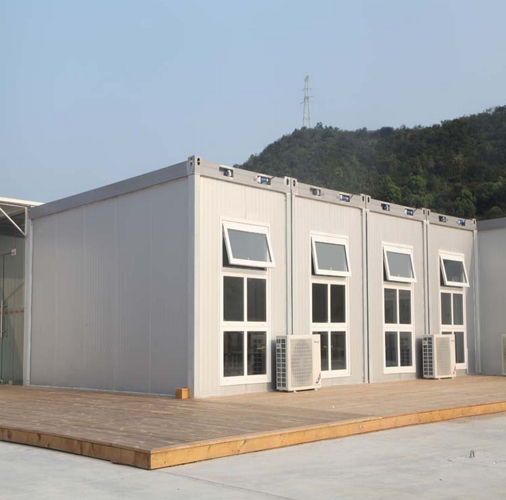 shipping container house ,shipping container office , shipping container building