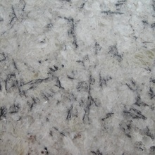Brazil Ice Blue granite Blue Ice Granite Brazil White Granite
