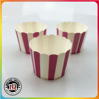 Muffin Kitchen Baking Cupcake party useful cake cup