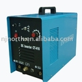 inverter DC TIG/MMA/CUT multifunction machine CT520(plasma cutting machine,plasma cutter,tig welding) with top plasma cutter
