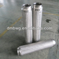 Hot product on sale stainless steel metal hose
