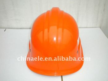 fire fighting helmets