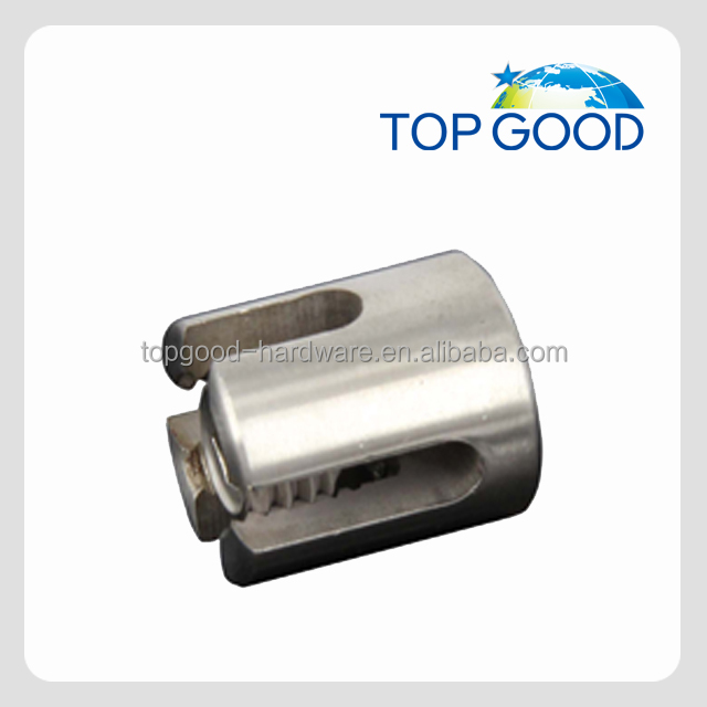 Zinc Seaside Cable Wire Stop