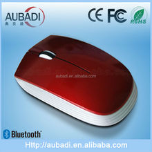 Bluetooth Trackball Mouse