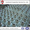 International Standards Consumer Product Inspection Service