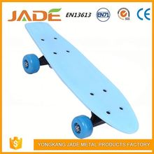 Original wave board kateboard fish board,cool snake skateboard