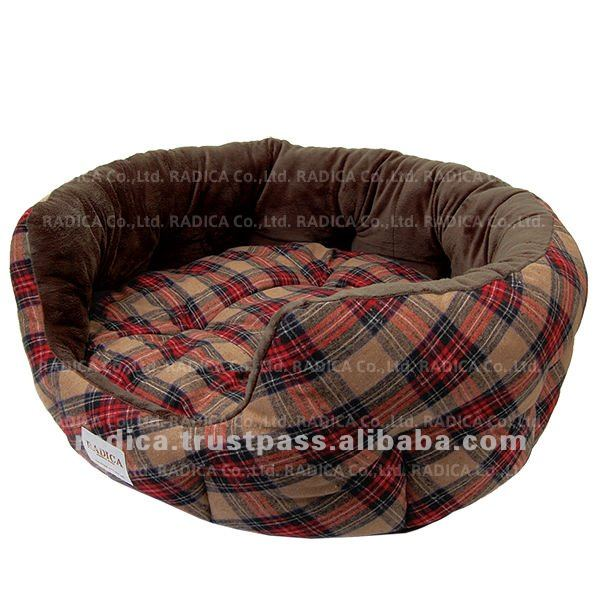 pet bed for dogs as best dog bed